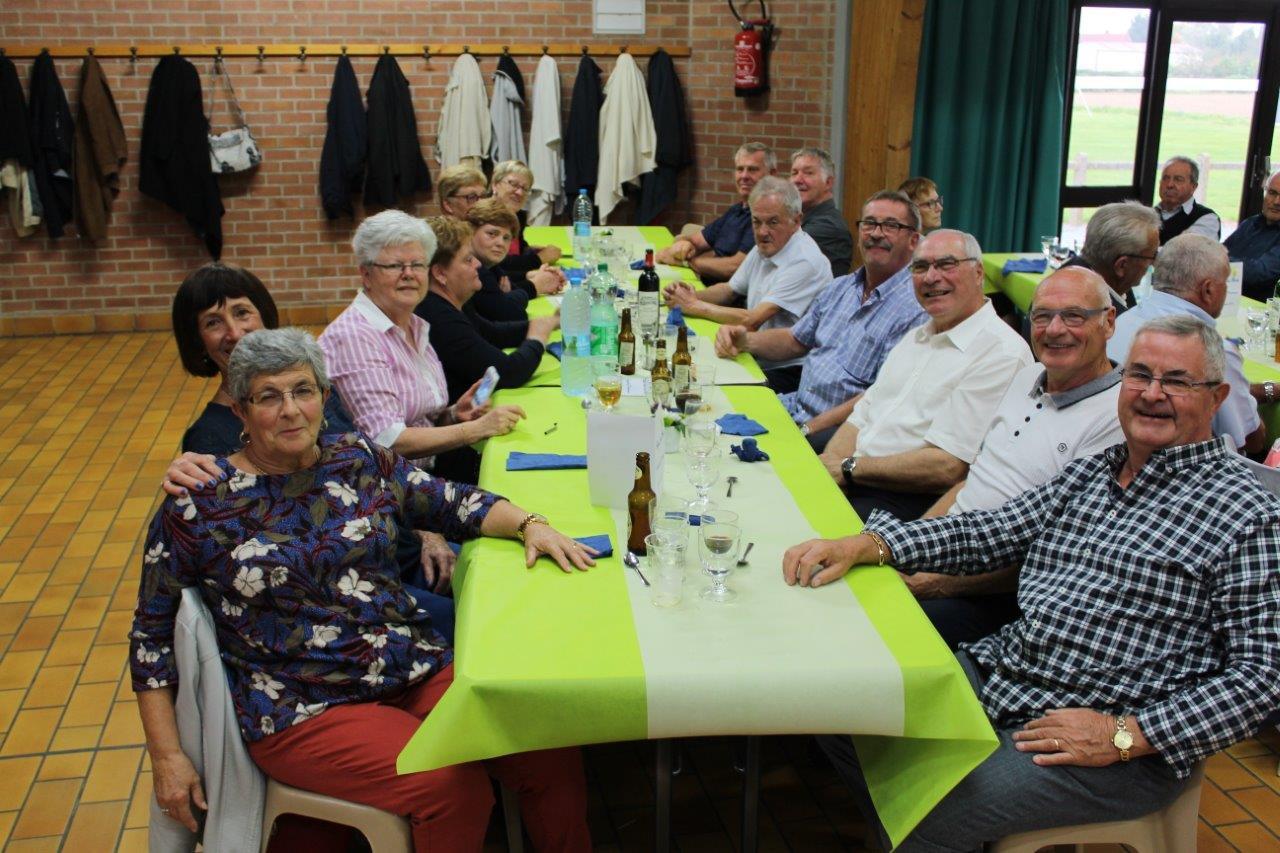 Banquet des Aînés (16)