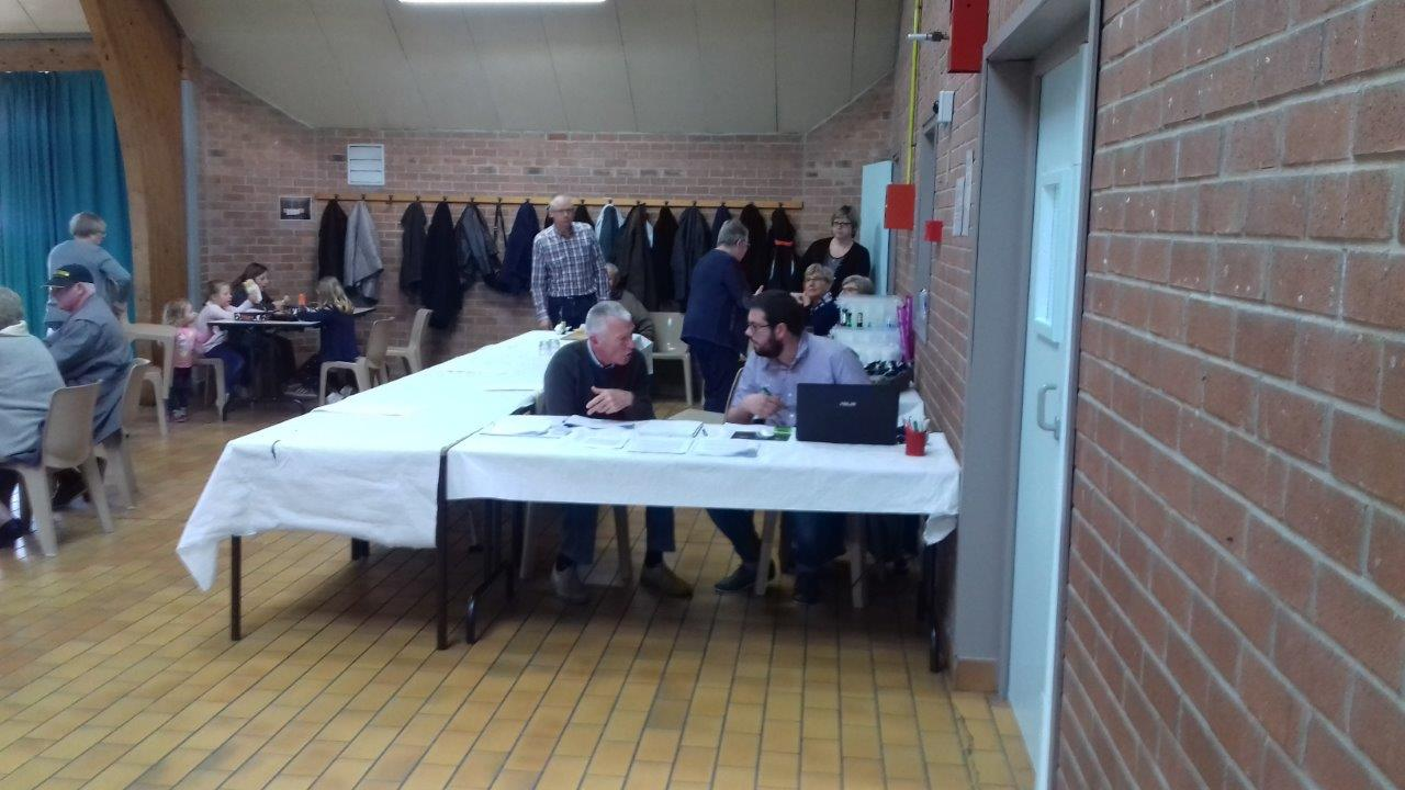 Concours de belote  (4)