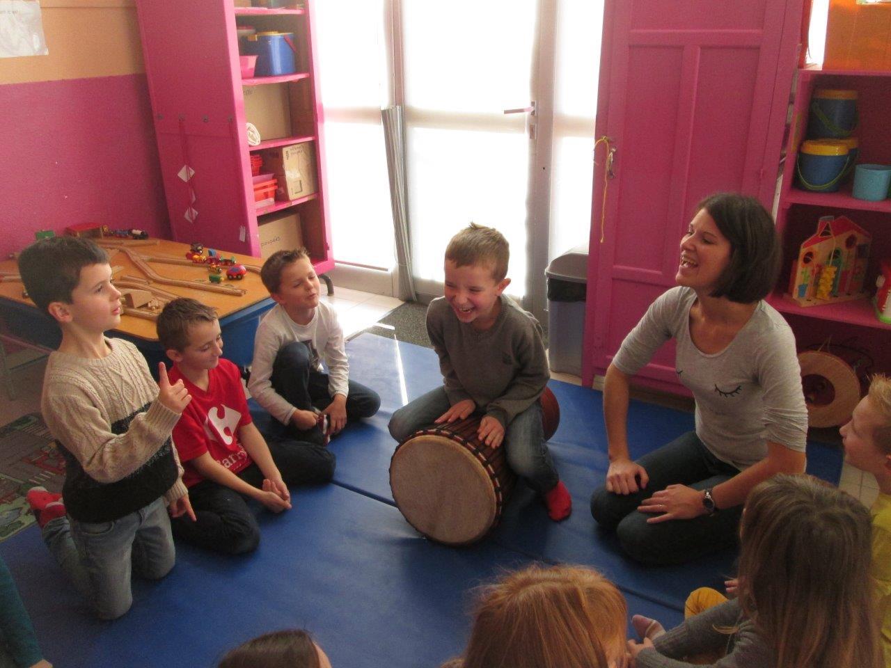 Conte musical (14)