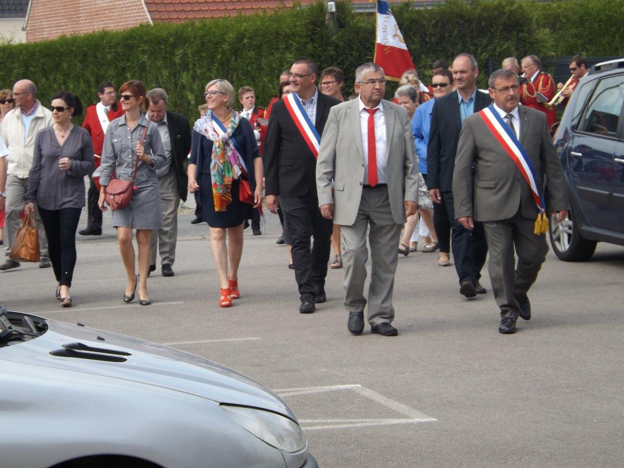 Ducasse 2015 (1)