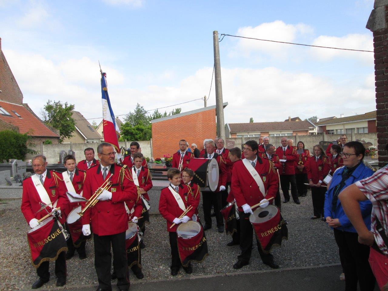 Ducasse 2015 (2)