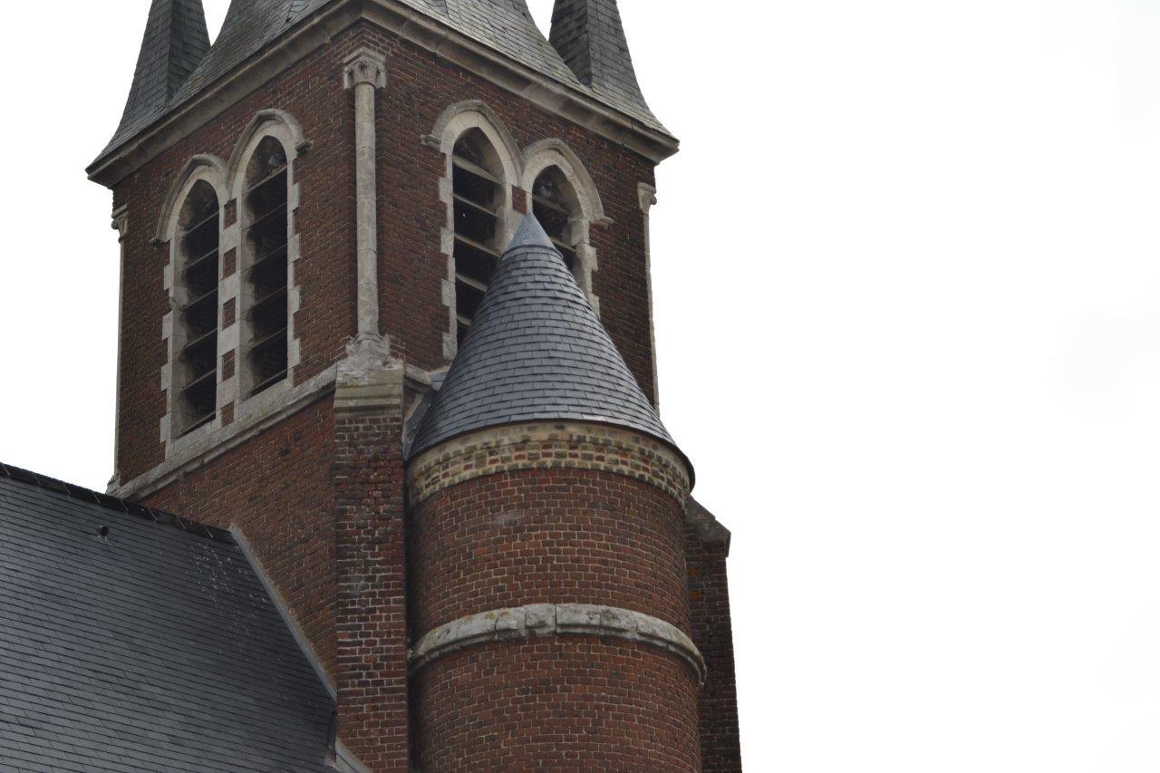 Eglise (1)