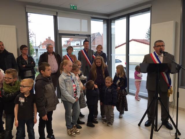 Extension Ecole Marcel Pagnol (1)