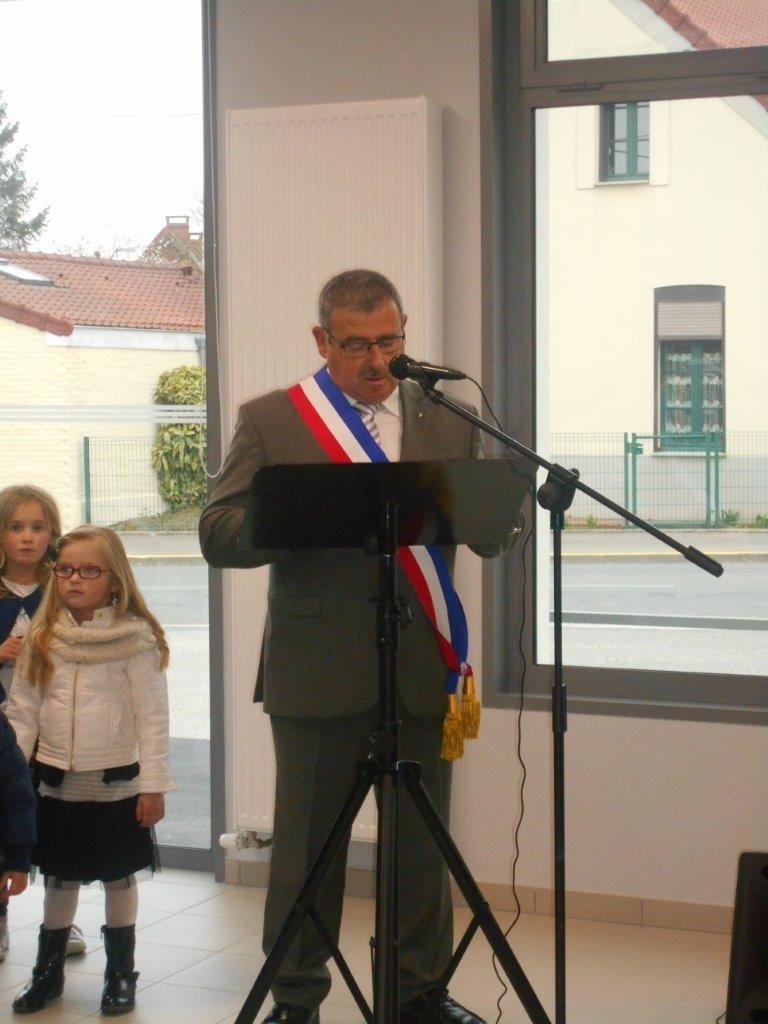 Extension Ecole Marcel Pagnol (6)