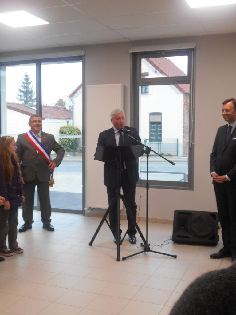 Extension Ecole Marcel Pagnol (8)