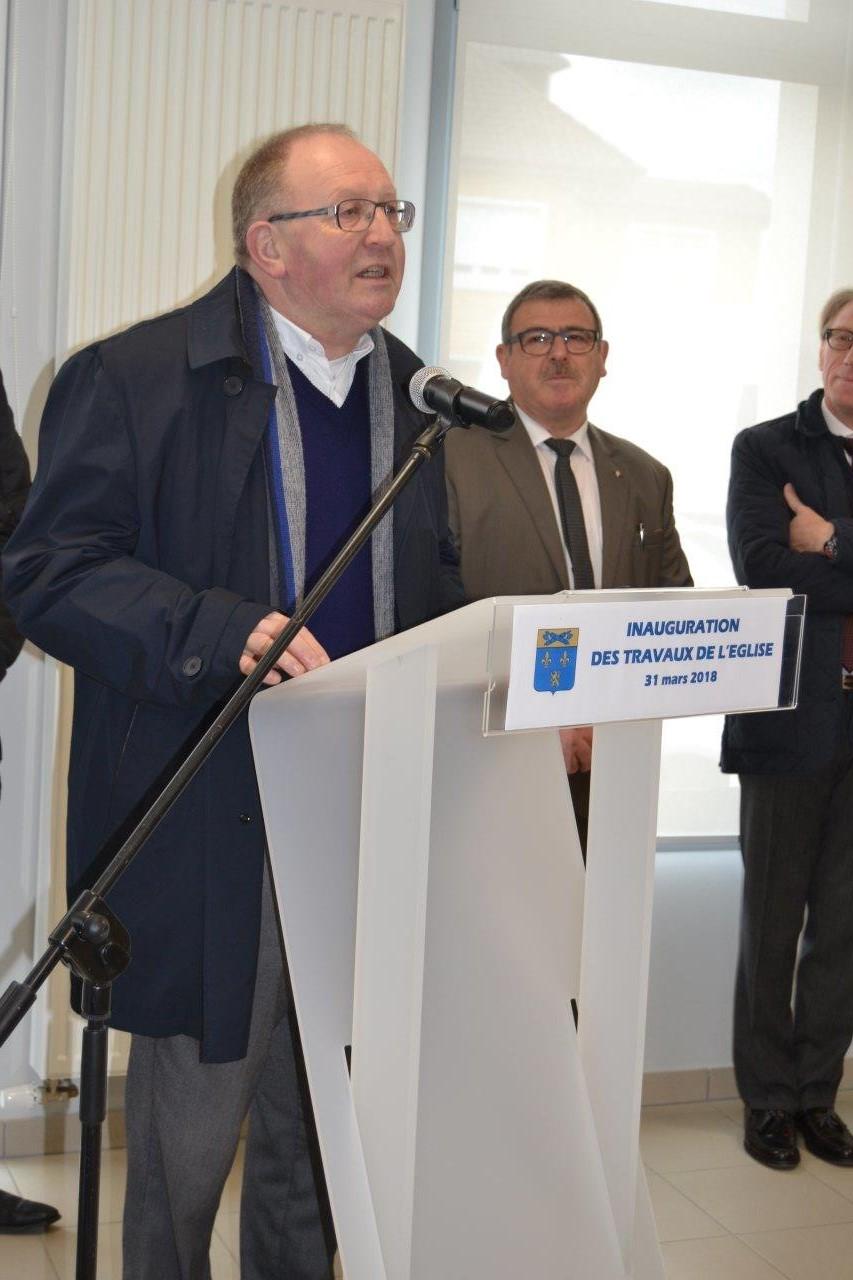 Inauguration eglise (10)
