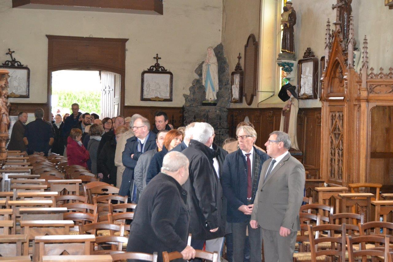Inauguration eglise (4)