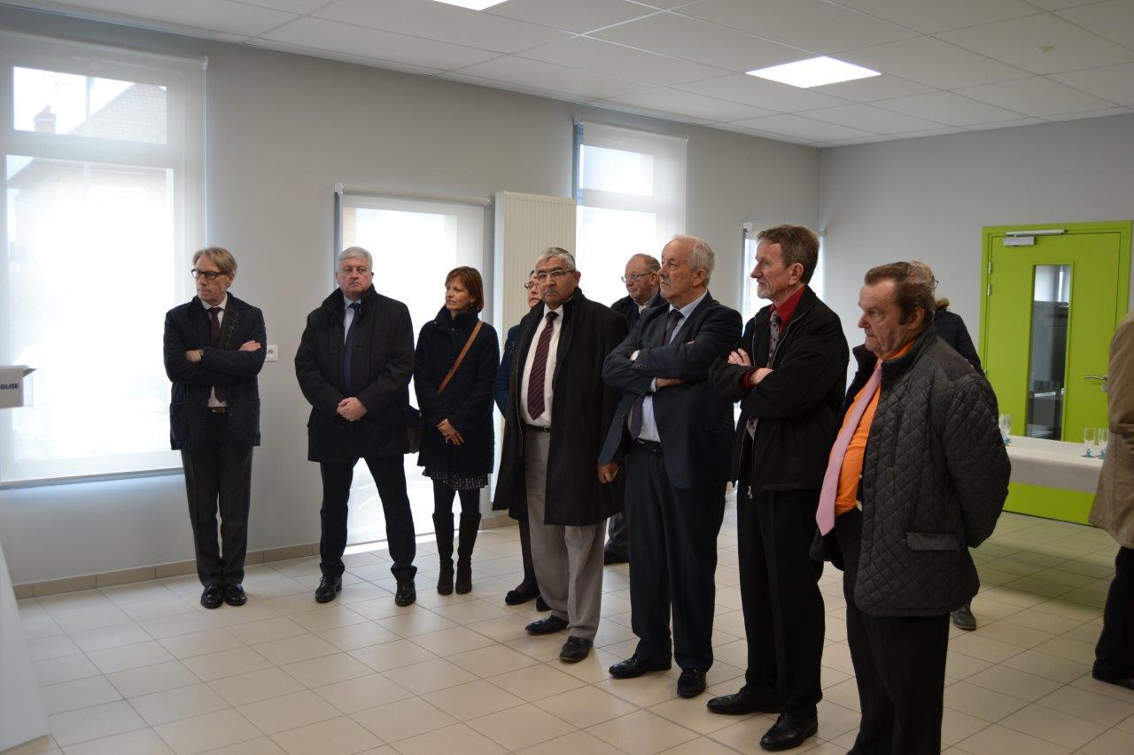 Inauguration eglise (6)