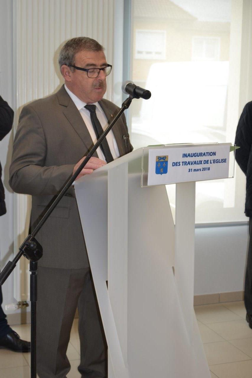 Inauguration eglise (8)