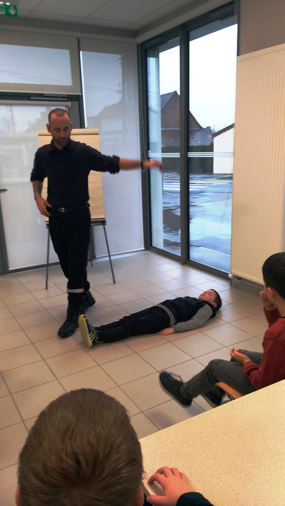 Intervention pompiers CP-CE1 (26)