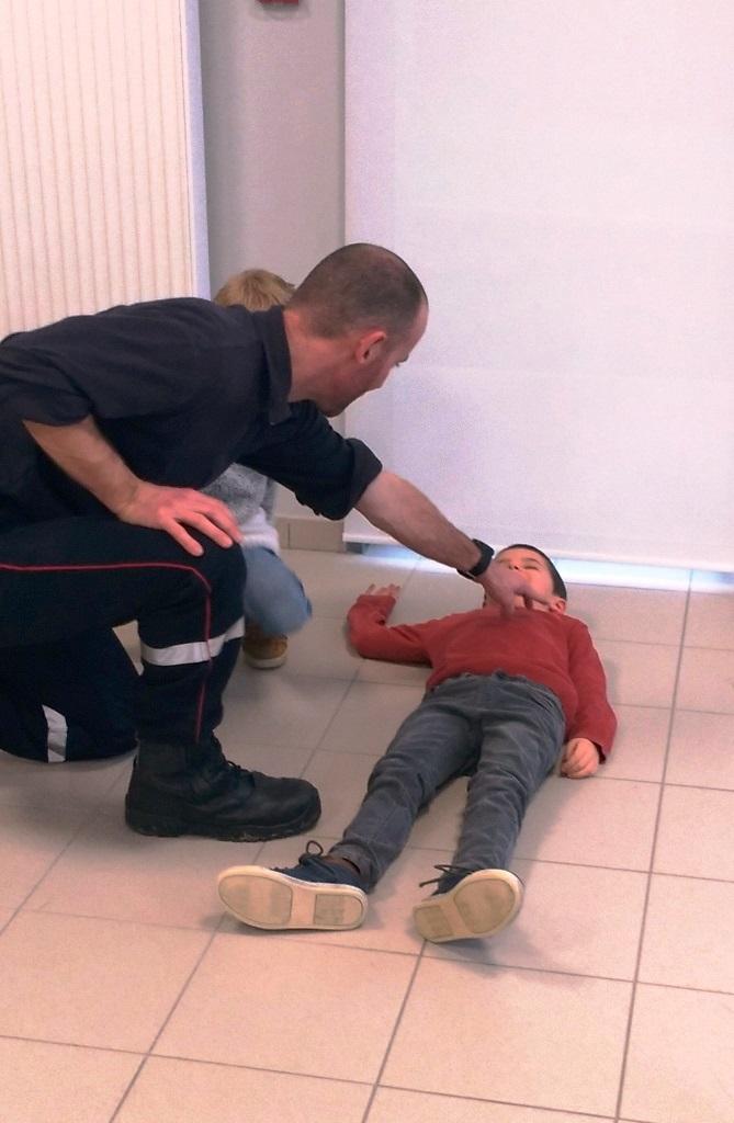 Intervention pompiers CP-CE1 (37)