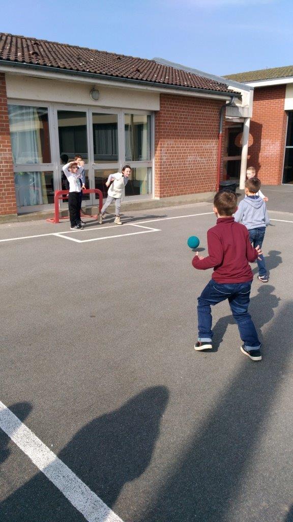Jeux sportifs (7)