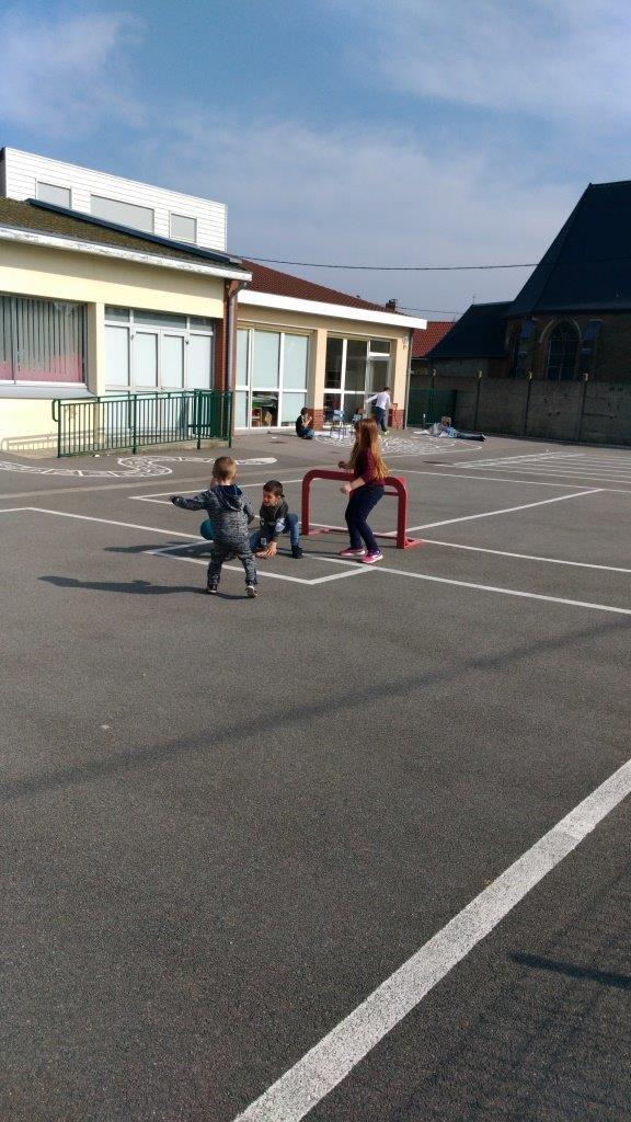 Jeux sportifs (8)