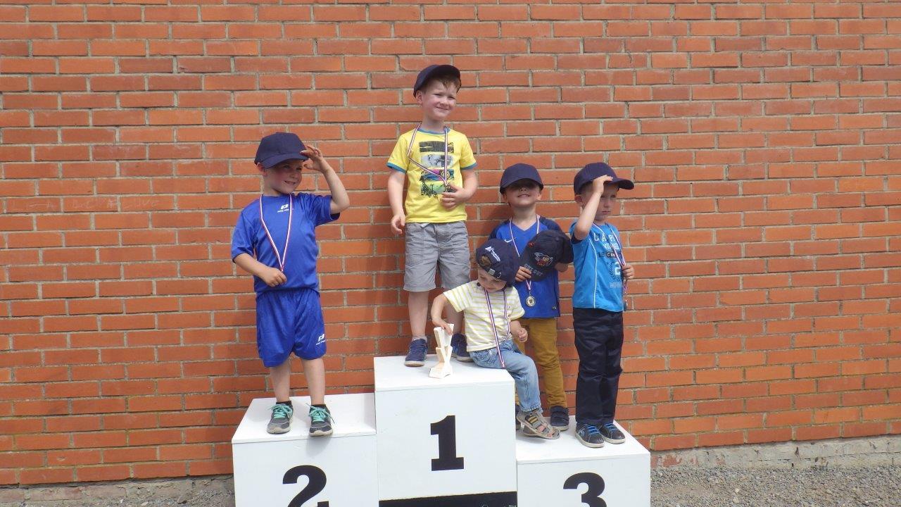 Mini Olympiades (12)