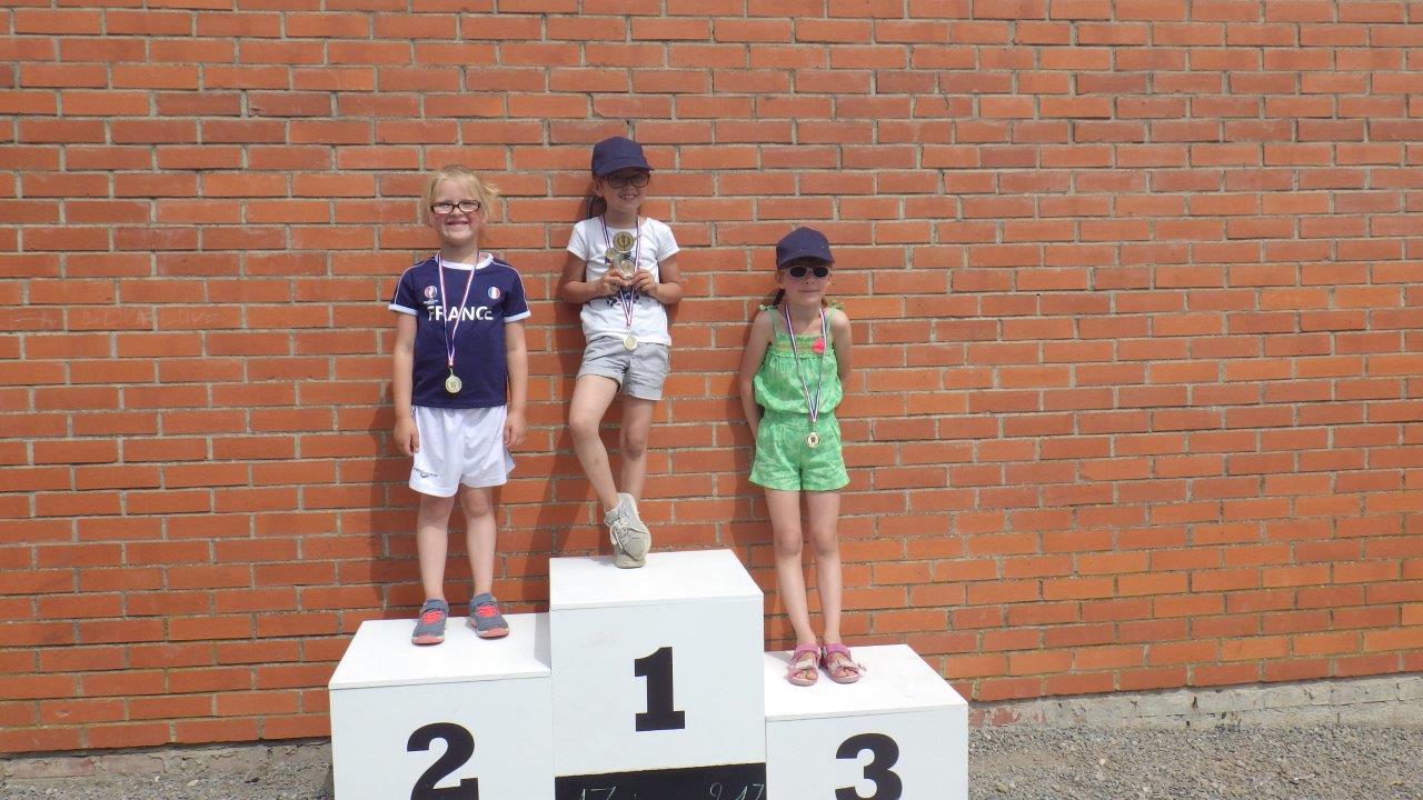 Mini Olympiades (13)