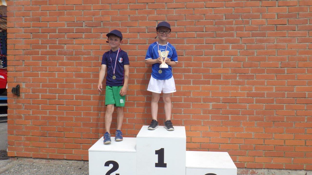 Mini Olympiades (14)