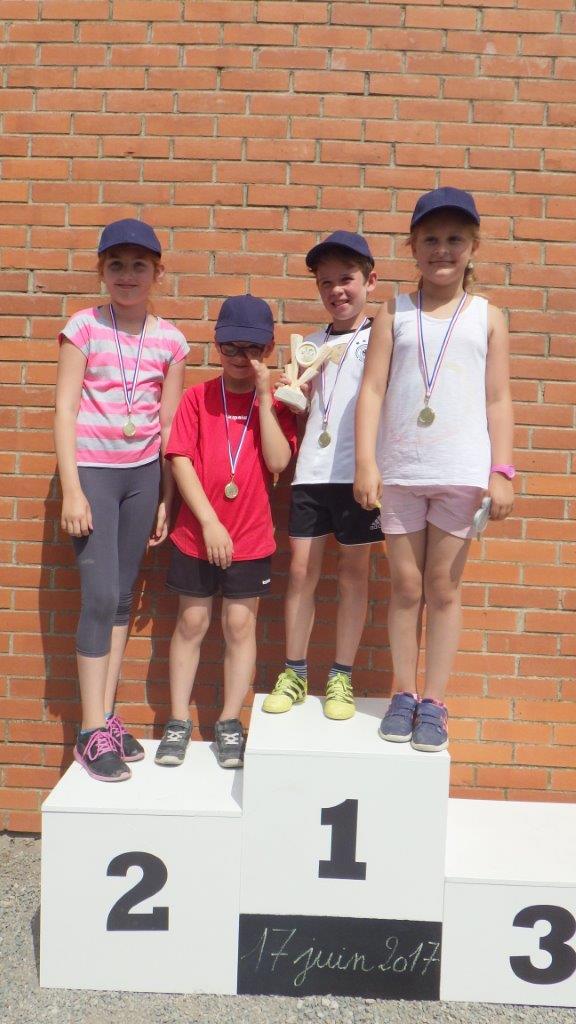 Mini Olympiades (15)