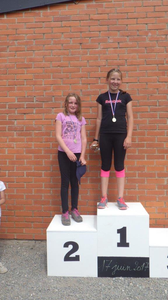 Mini Olympiades (16)