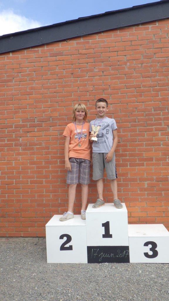 Mini Olympiades (17)
