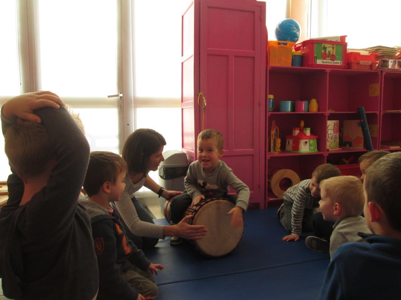 NAP Atelier Musique (30)