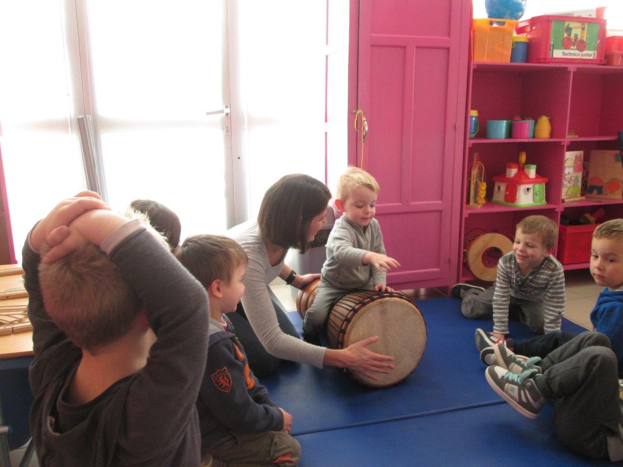 NAP Atelier Musique (31)