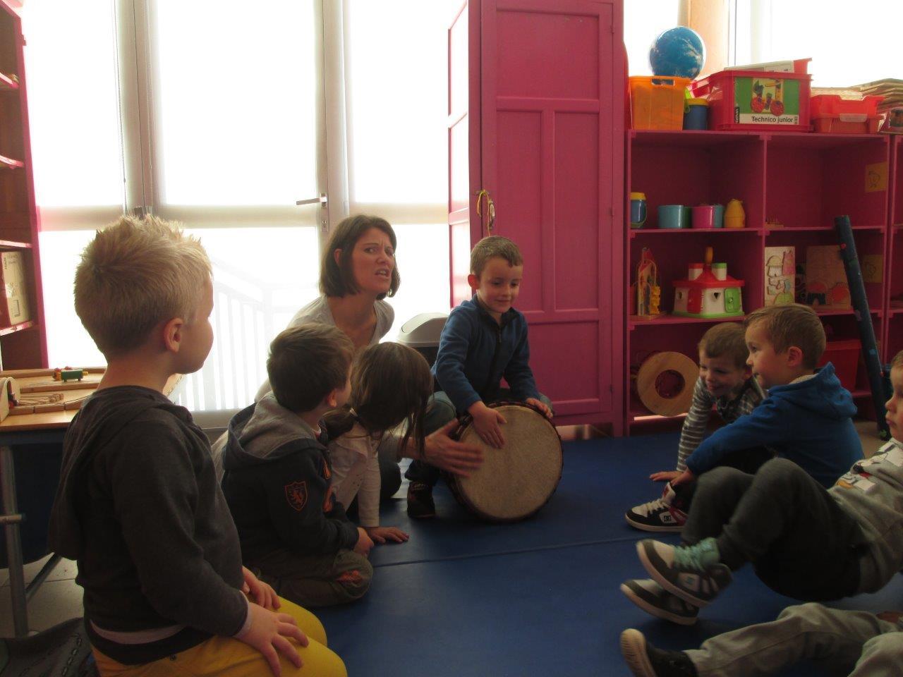 NAP Atelier Musique (32)