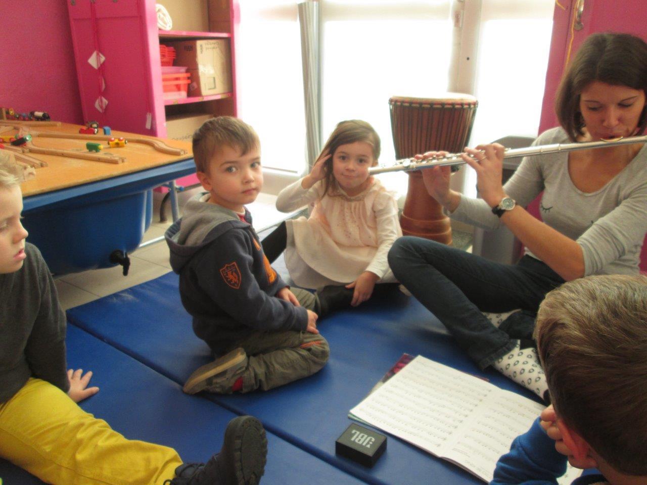 NAP Atelier Musique (47)