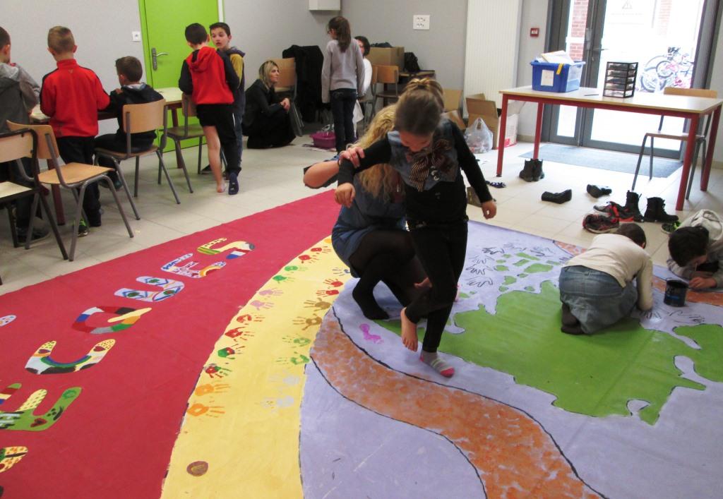 NAP ateliers (2)