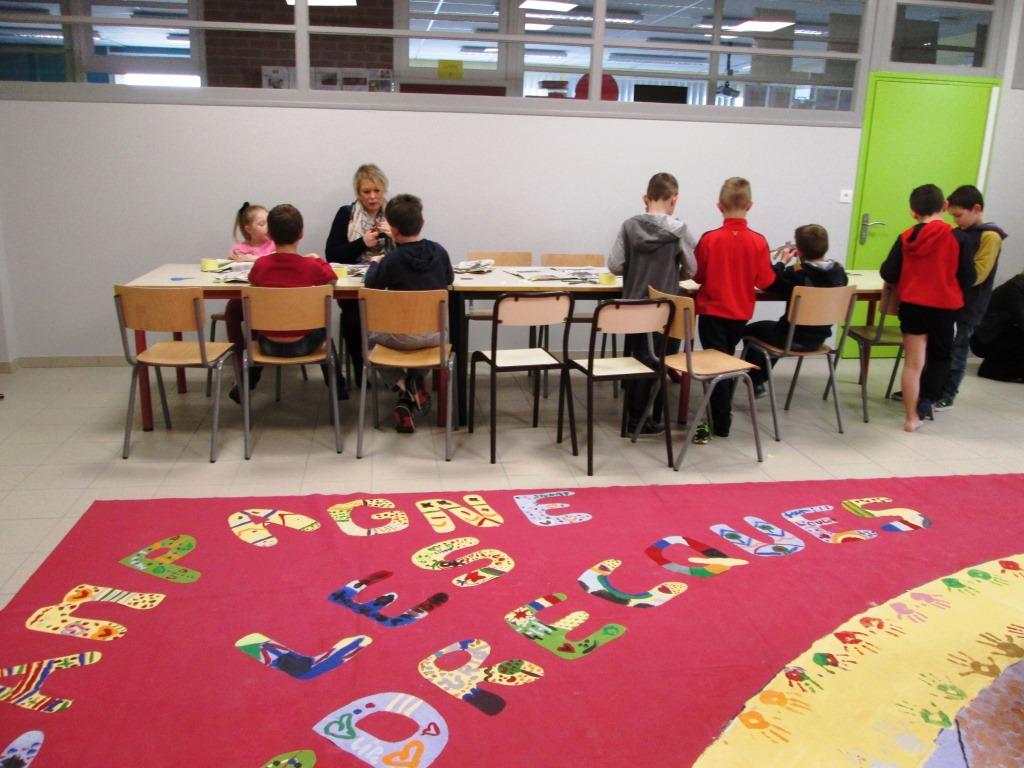 NAP ateliers (3)