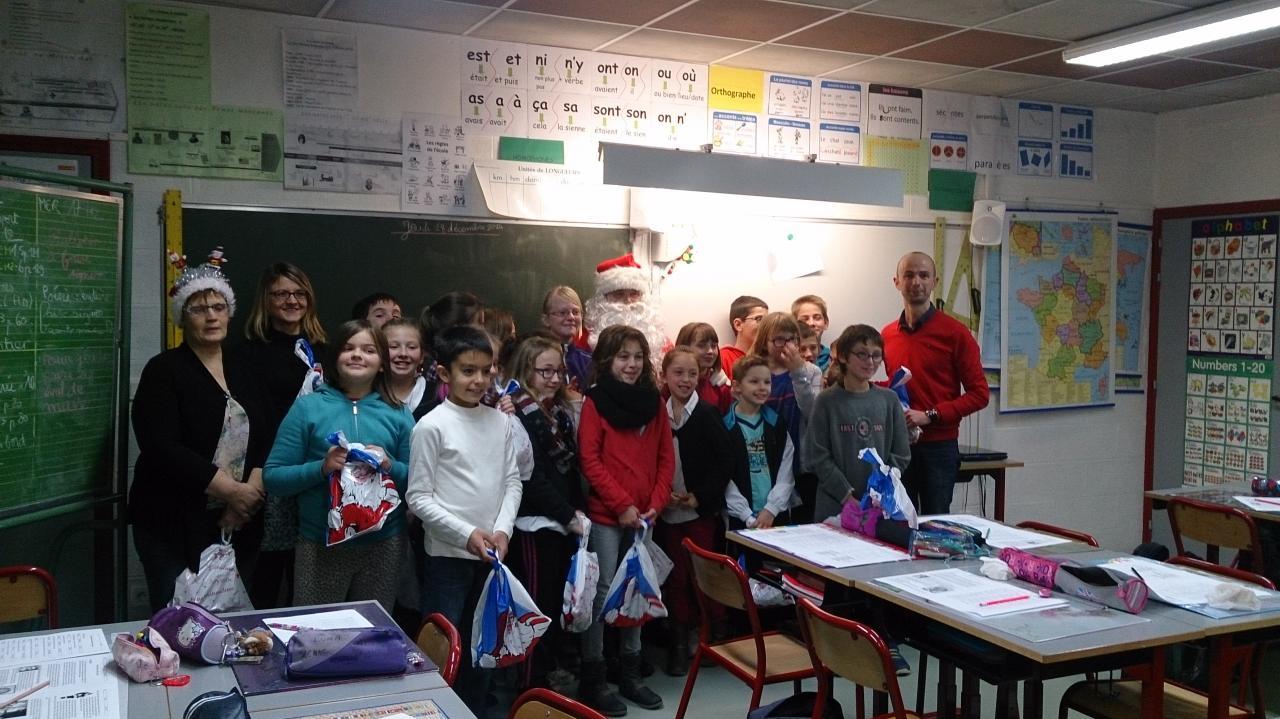 Noel a l Ecole (5)