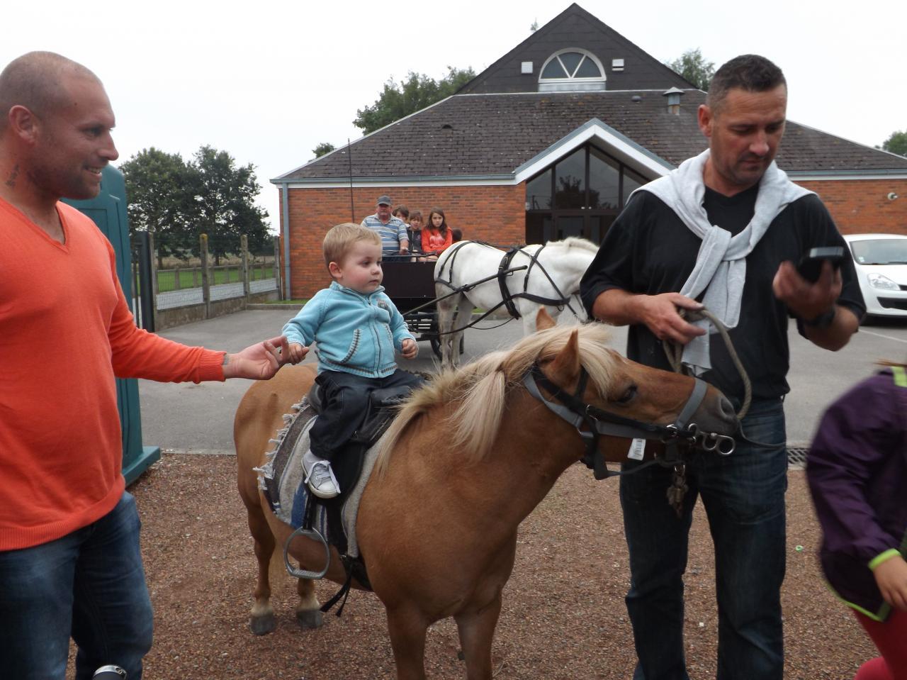 Petanque et poney 22 juill (10)