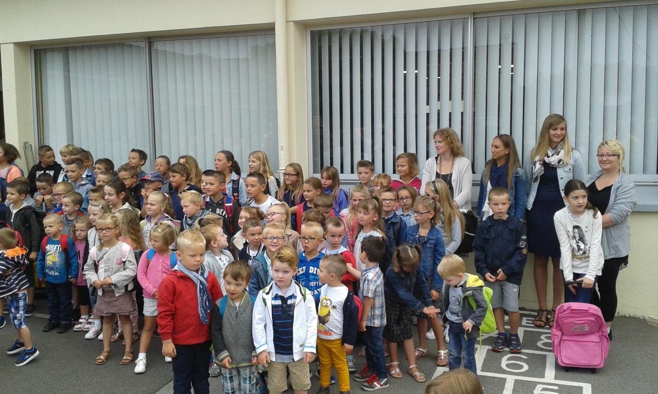 Rentree scolaire 1er sept (2)