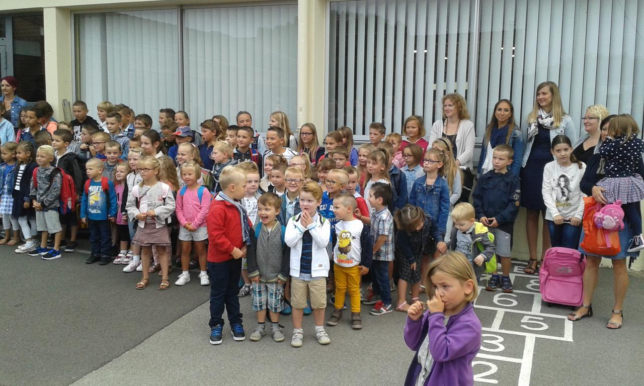 Rentree scolaire 1er sept (3)