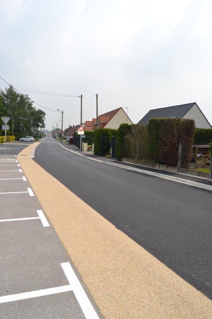 Rue de la Motte du Moulin (2)