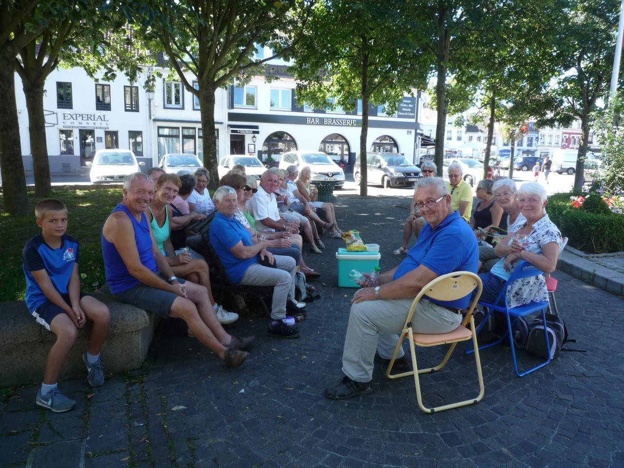 Sortie a Montreuil sur Mer (4)