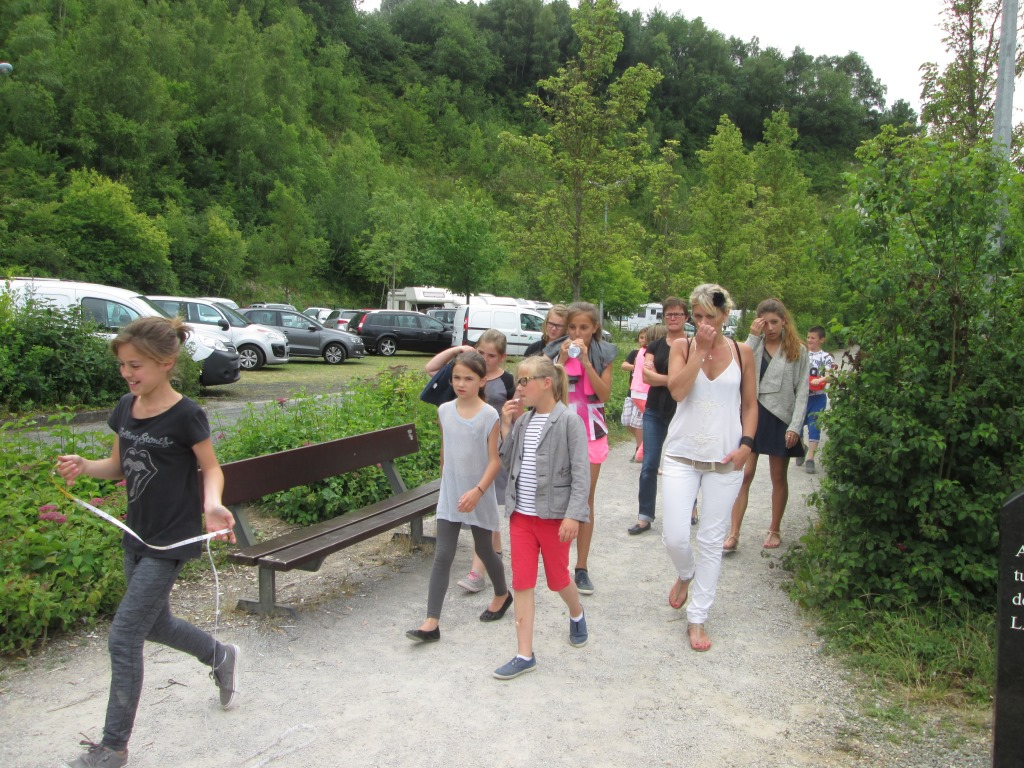 Sortie Coupole (11)