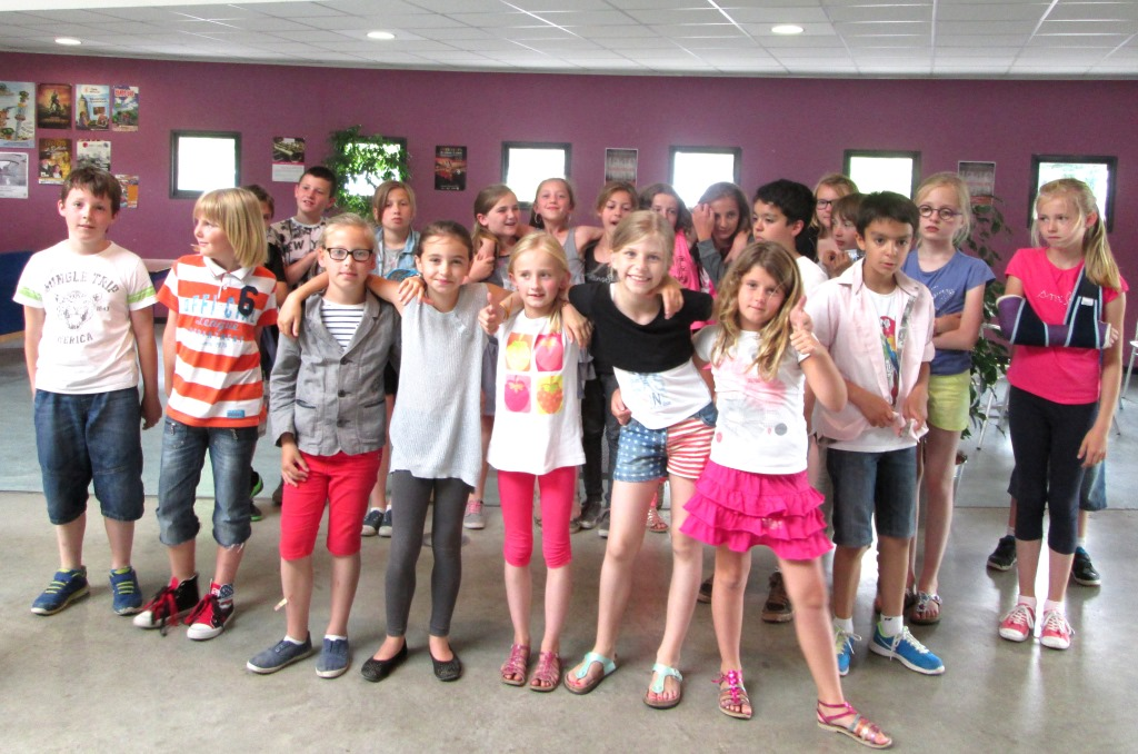 Sortie Coupole (26)