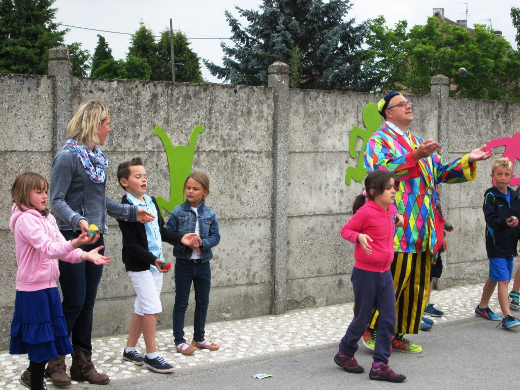 Spectacle de clowns (20)