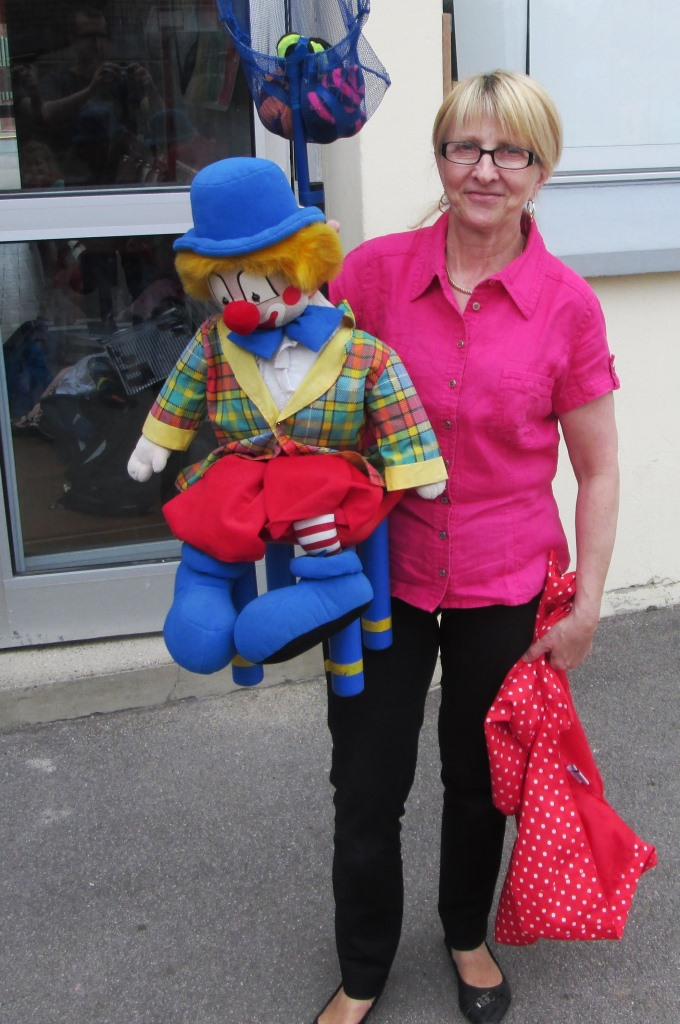 Spectacle de clowns (51)