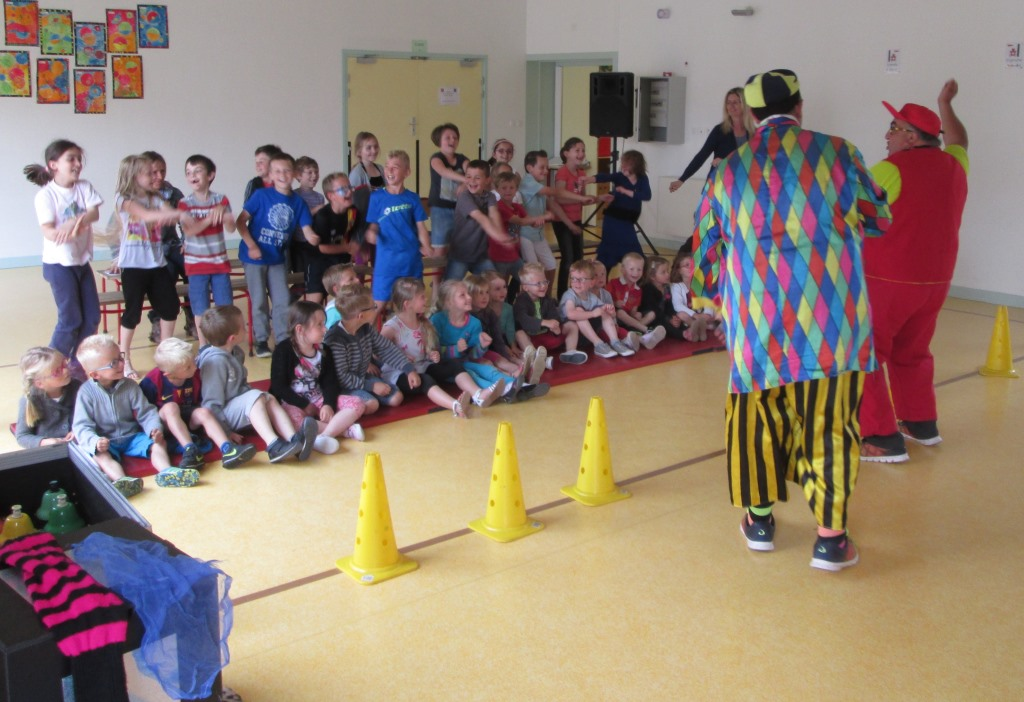 Spectacle de clowns (55)