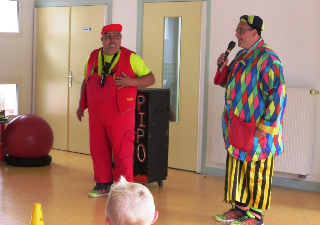 Spectacle de clowns (59)