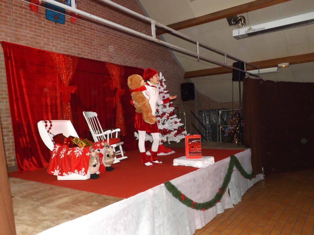 Spectacle de Noel (4)