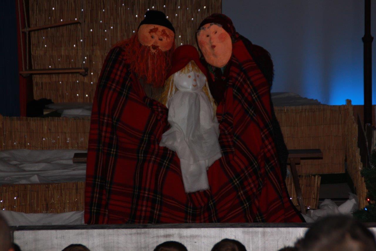 Spectacle de Noel (5)