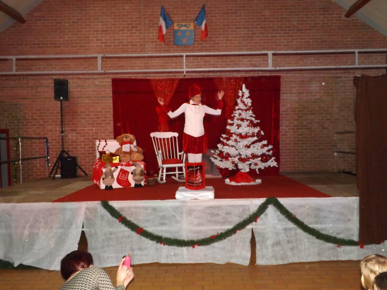 Spectacle de Noel (6)