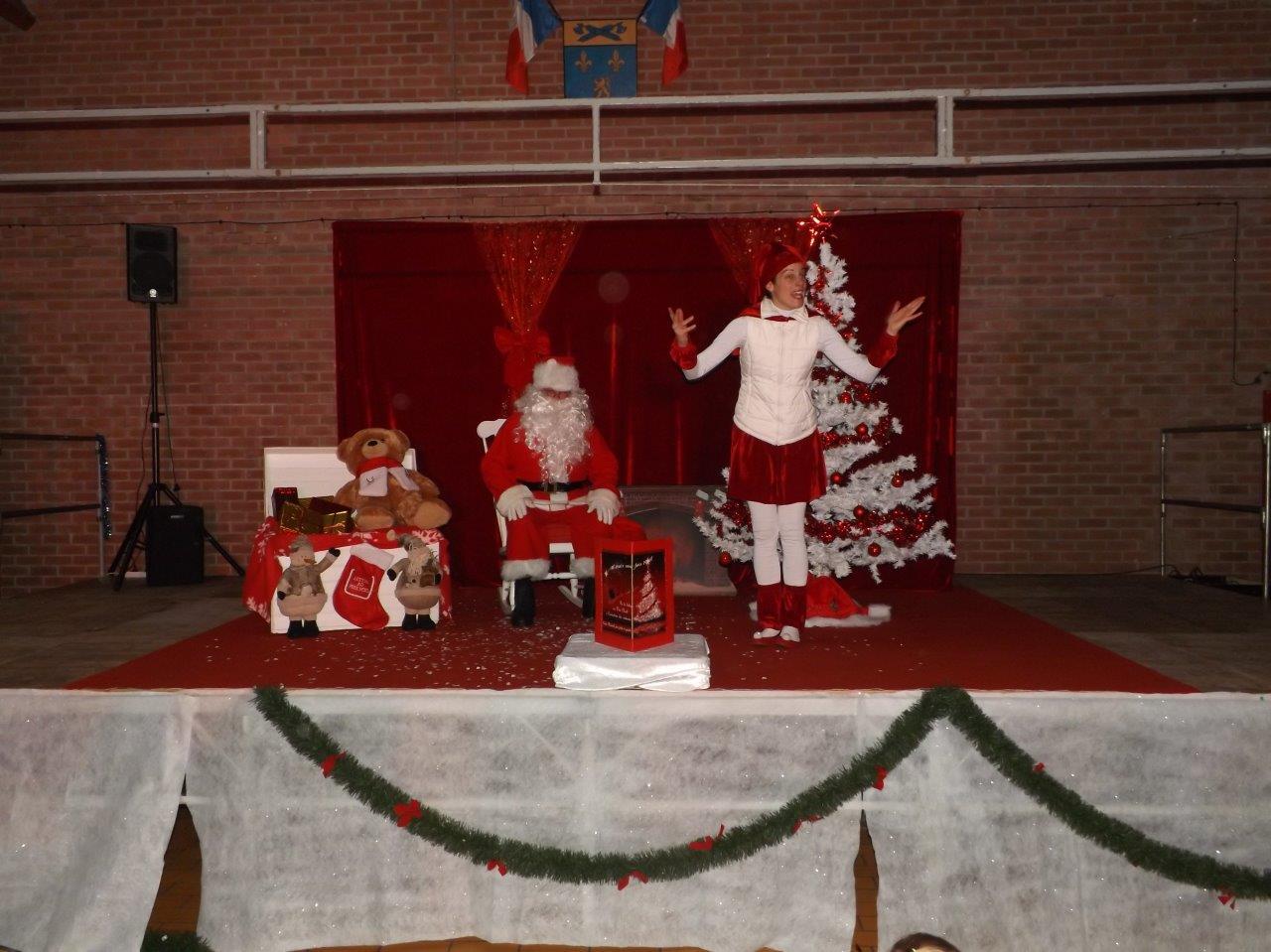 Spectacle de Noel (7)