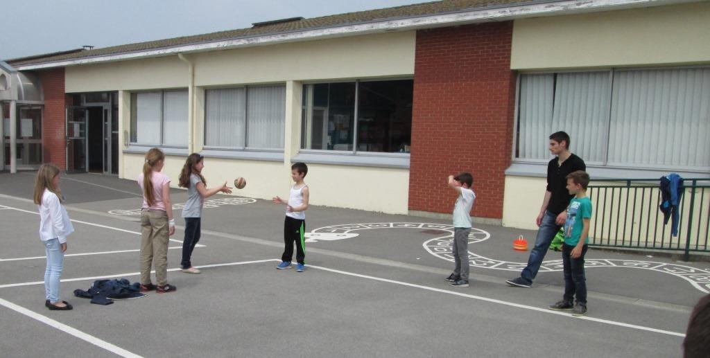 sport (3)
