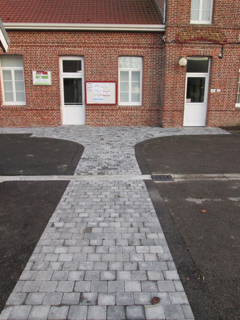 Travaux Mairie (2)