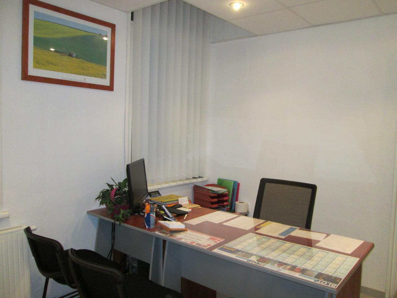 Travaux Mairie (5)