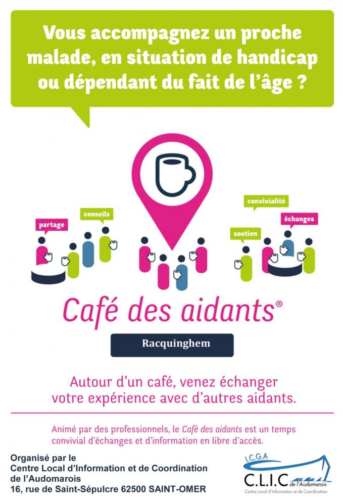 2017 cafe des aidants 1