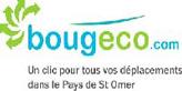 Bougeco2 1